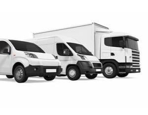Image representation of Motor Fleet Insurance