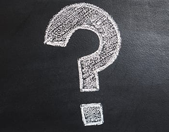 Image of a Question Mark for Other Insurance